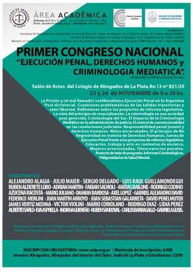 congreso-criminologia-mediatica