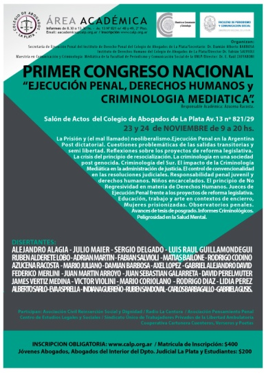 congreso-criminologia-mediatica