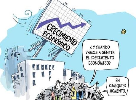 crecimiento-economico-y-desarrollo-catedra-a-jauretche