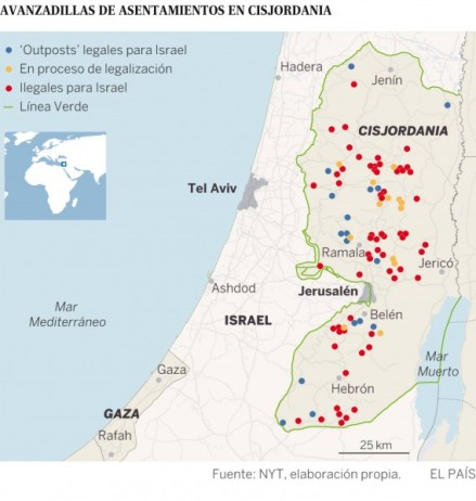 asentamientos-israelis-en-cisjordania-resumen-del-sur