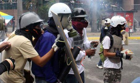 MUD Venezuela - Mision Verdad.jpg